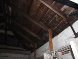 Name:  garage 00005.JPG