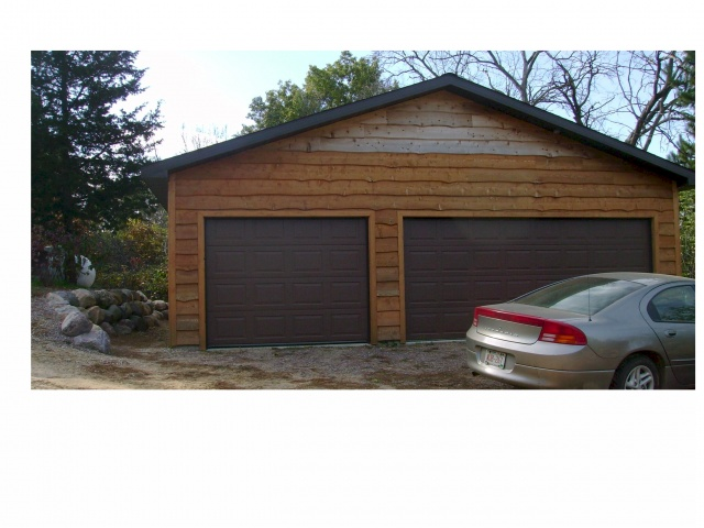 moving a garage-garage-002.jpg