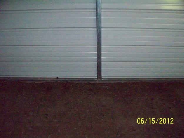 Metal Garage-garage-3.jpg