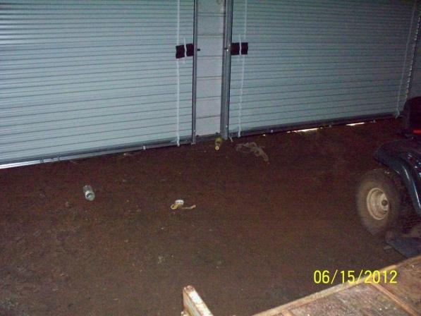Metal Garage-garage-5.jpg