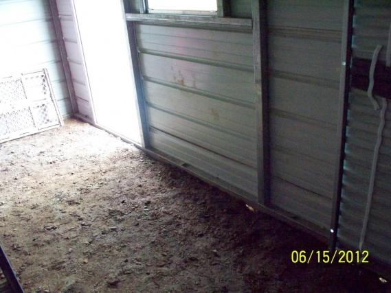 Metal Garage-garage-6.jpg