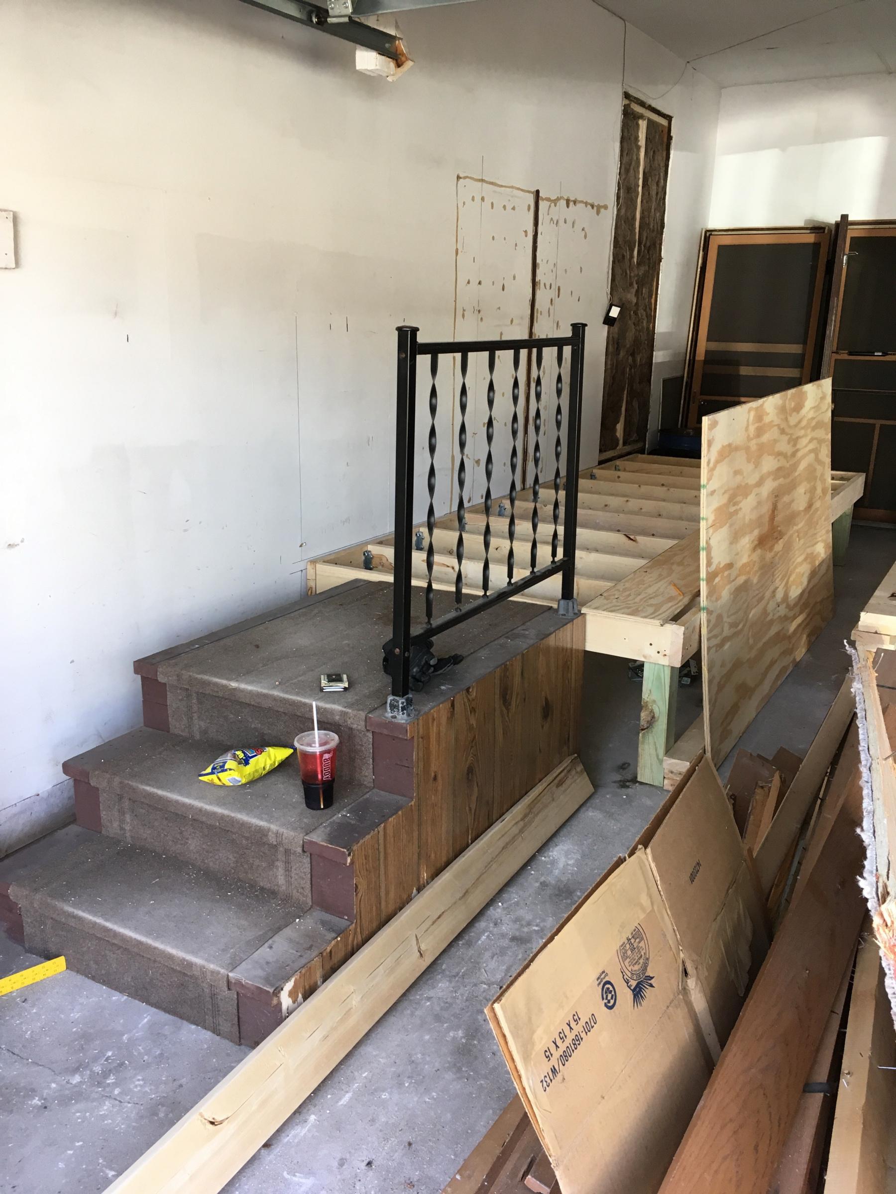 My project---my last home.-garage-breezeway.jpg