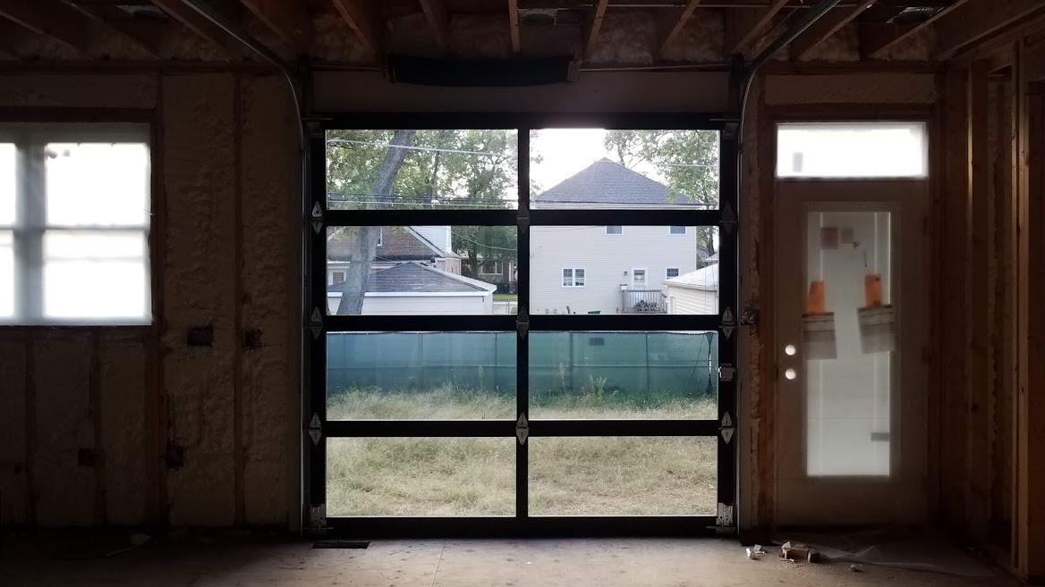 Insulate a Garage Door-garage-door.jpg
