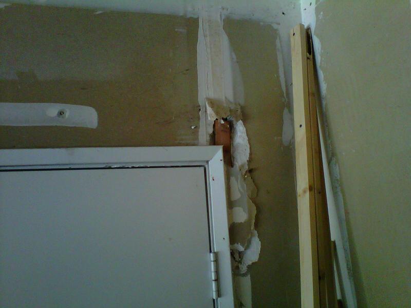 jack stud split-garage-entry-door.jpg