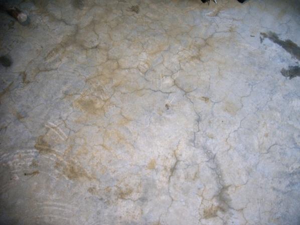 Garage floor cracking-garage-floor.jpg