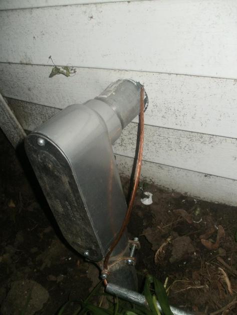 Ground rod wire in conduit?-garage-ground-conduit-1-closoeup.jpg