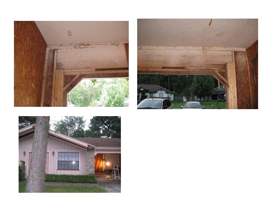 Garage Header-garage-header.jpg
