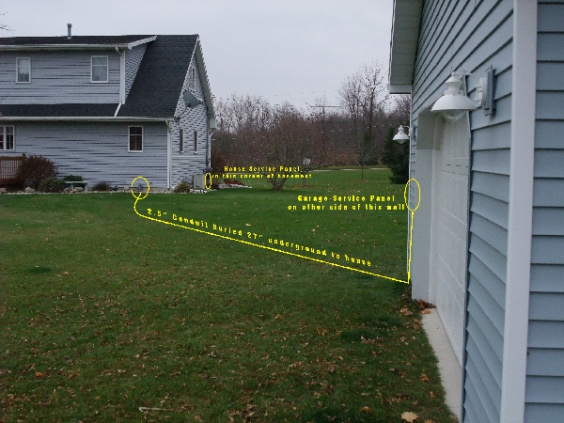 Service line from house to garage.... question-garage-house-003.jpg