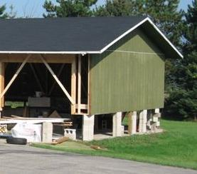Name:  garage.jpg Views: 286 Size:  50.9 KB
