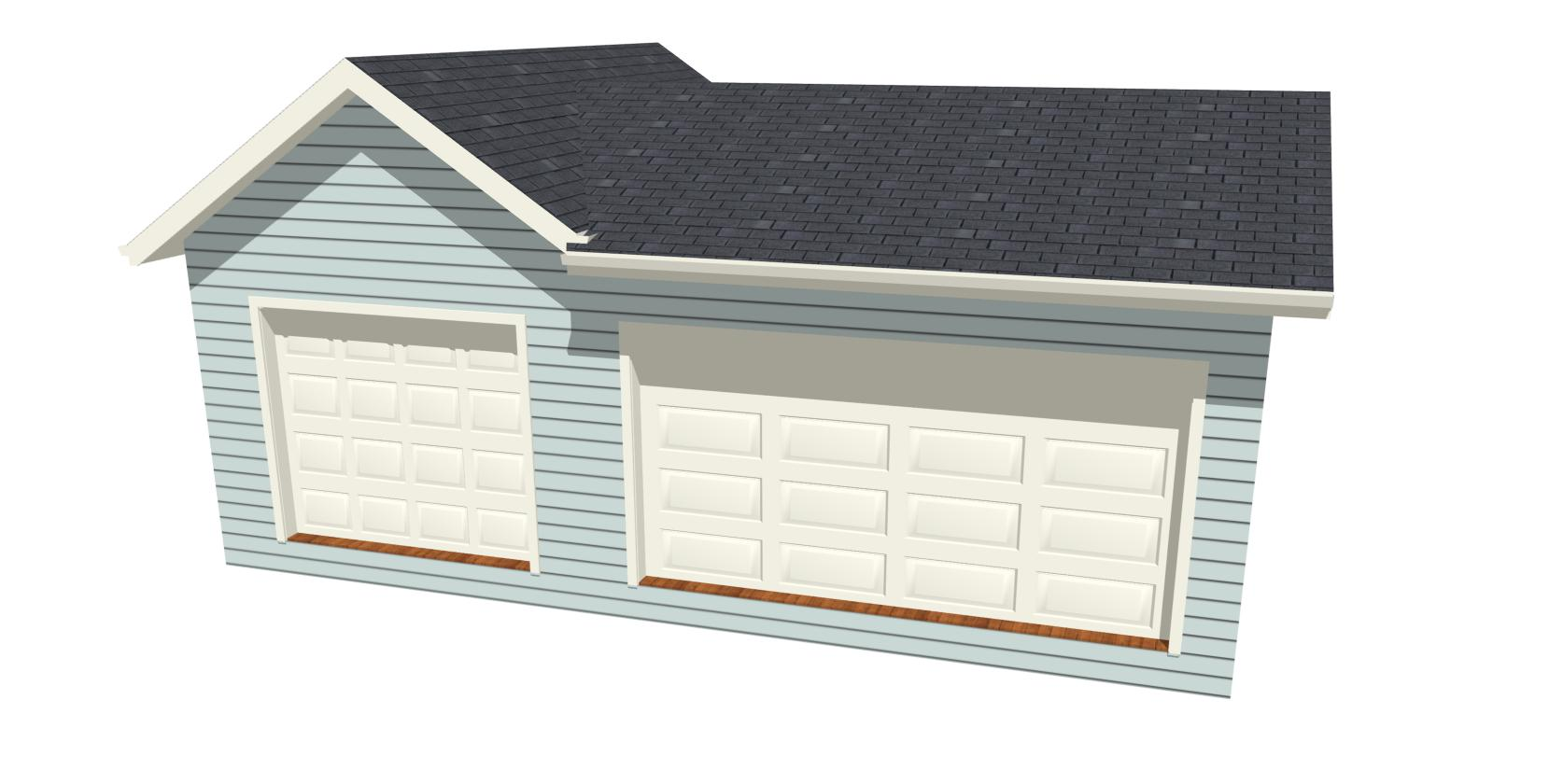Carport Lean to Roof Question..-garage.jpg