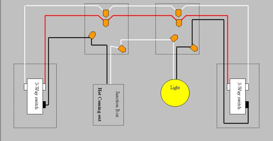 3-Way switch Help-garage.jpg