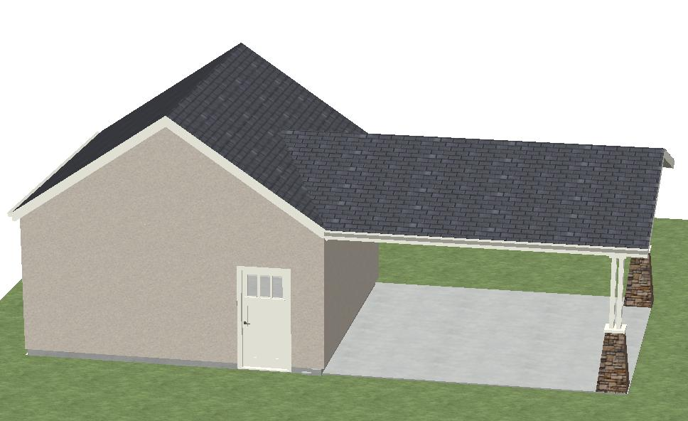Some advice needed in building a carport.-garage.jpg