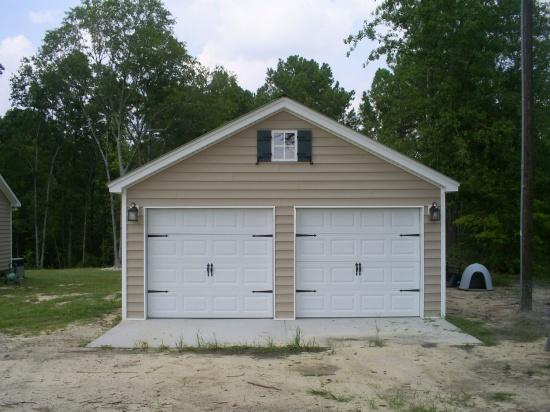 detached garage-garage.jpg