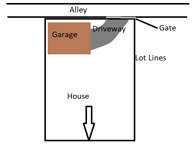 Trying to Avoid a 10 ft setback-garage-layout.png