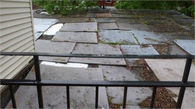 fix this roof/garage-garage-roof.jpg