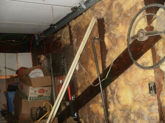 Inspectors that are strict but lazy-garage-wires-switch-lighting-outlet.jpg