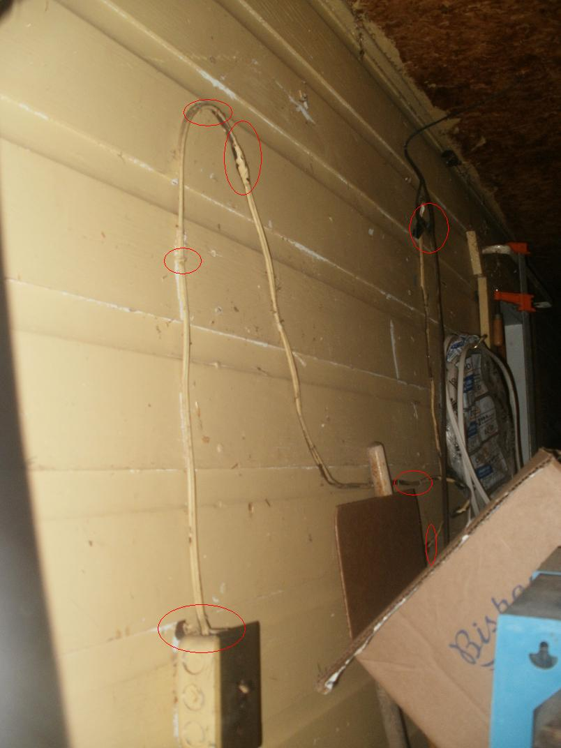 Inspectors that are strict but lazy-garage-workshop-wiring.jpg