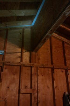 Create Garage Ceiling For Insulating-garage1.jpg