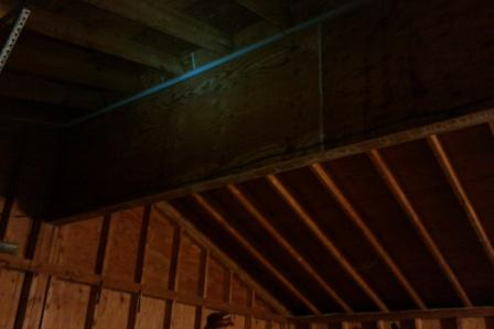 Create Garage Ceiling For Insulating-garage3.jpg