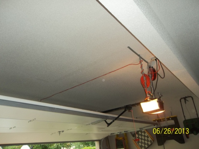 Garage Ceiling Shelving Building Know How-garage4.jpg