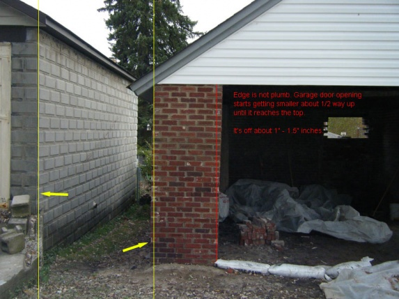 Brickwork job, bad workmanship?-garage_cornera.jpg