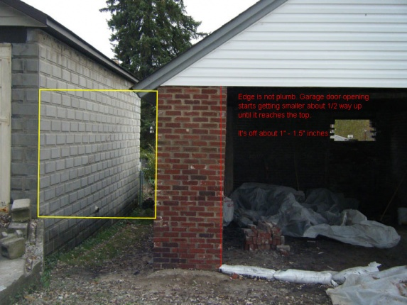 Brickwork job, bad workmanship?-garage_cornerb.jpg