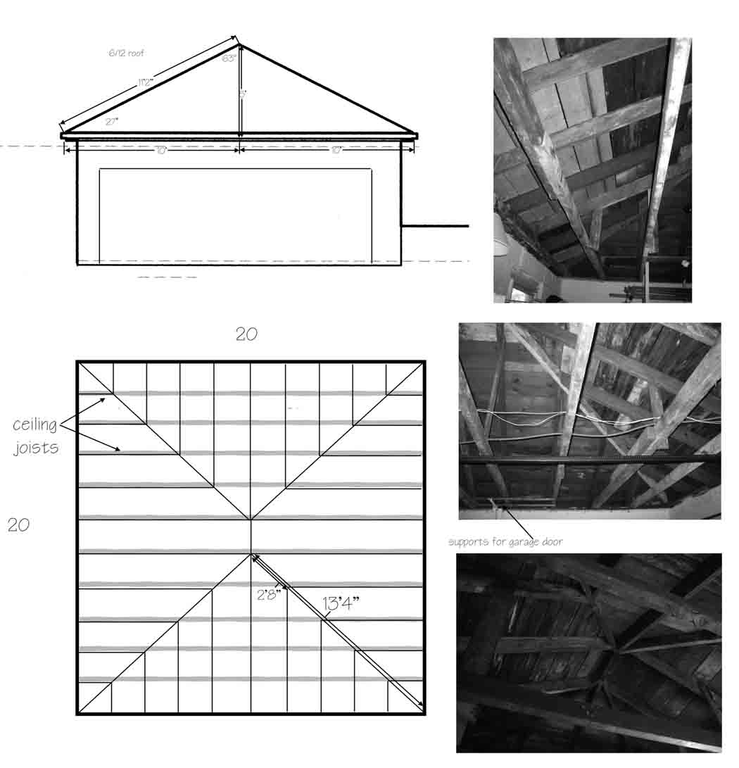 Hip roof garage-garage_roof.jpg