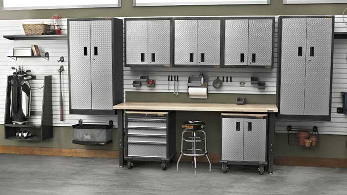 Removable Kitchen-garagecabinets.jpg