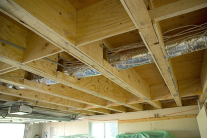 Floor Truss Project-garageceilingviews2a.jpg