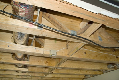 Floor Truss Project-garageceilingviews3a.jpg