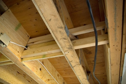 Floor Truss Project-garageceilingviews4a.jpg