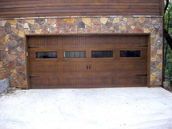 Hardi Plank Staining Vs Painting Building