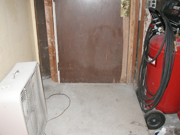 pre-hung door installation-garagedoor.jpg