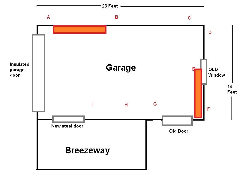 Where should I put my electric baseboards?-garageheat.jpg