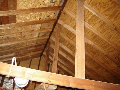 Garage Ceiling-garageproject-003.jpg
