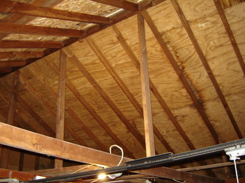 Garage Ceiling-garageproject-008.jpg