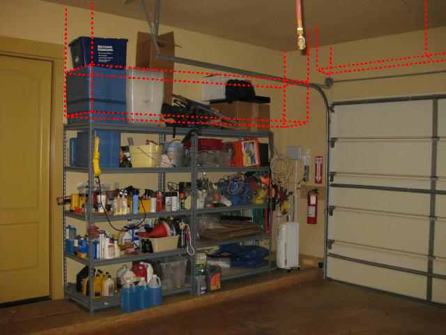 Garage shelving ideas-garageshelves.jpg