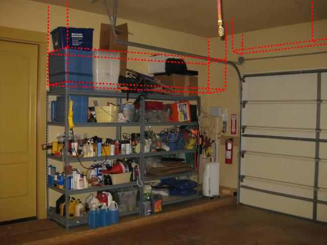 Garage shelving ideas-garageshelves.jpg