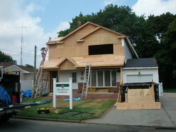 Ranch to two story-how do they do the tearoff/framing?-garcias-job-032.jpg