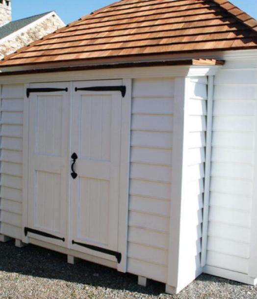 Build a shed-gardenshed.jpg