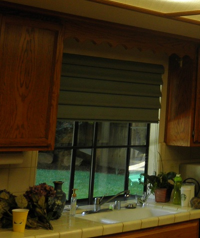 replacing a pane - garden window-gardenwindow.jpg