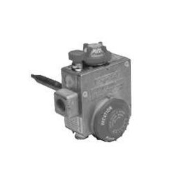 Name:  gas valve.PNG