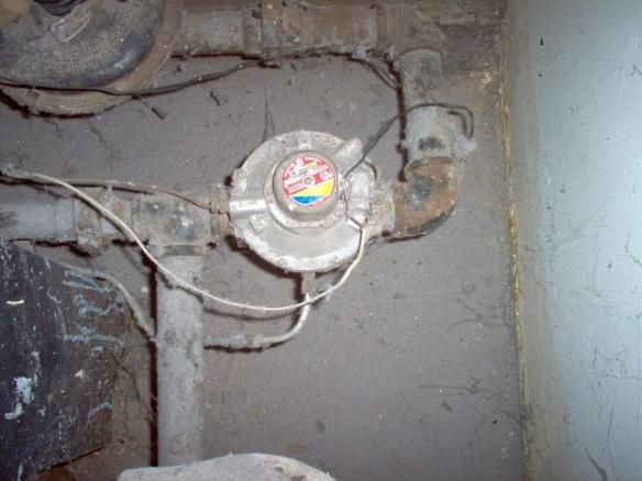 How to diagnose gas valve problems-gas_valve.jpg