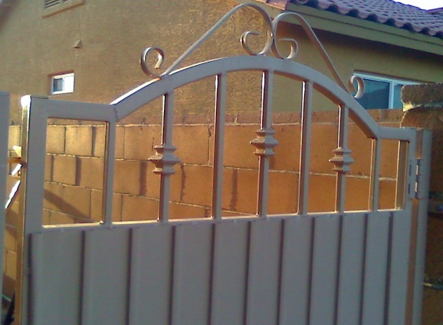 Building a Wrought Iron Gate?-gate-1.jpg