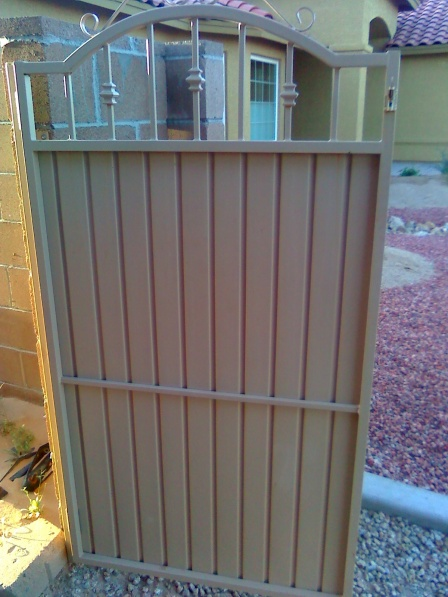 Building a Wrought Iron Gate?-gate-2.jpg