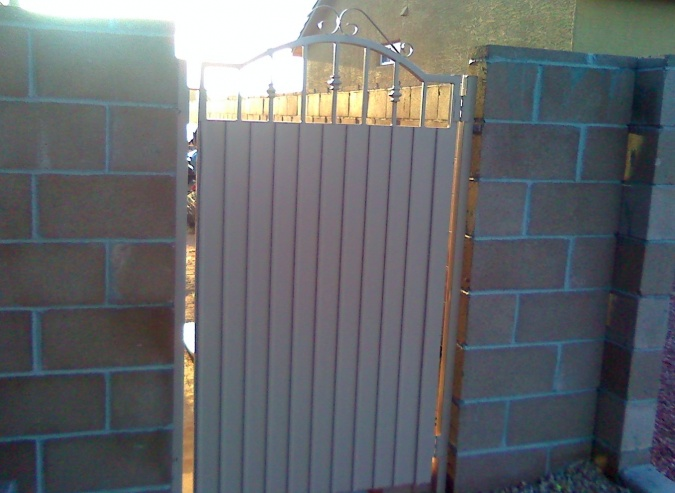 Building a Wrought Iron Gate?-gate-3.jpg