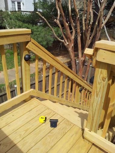 Help building a deck gate-gate1.jpg