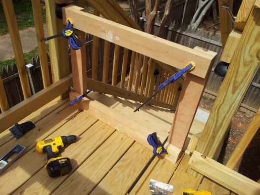 Help building a deck gate-gate2.jpg