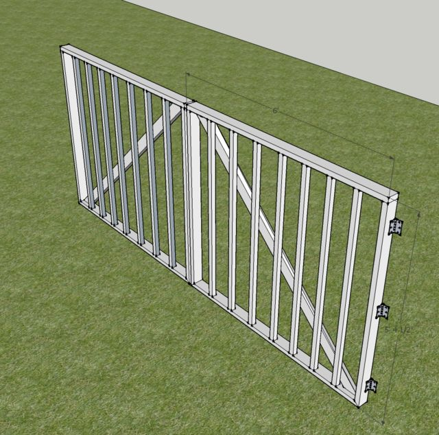 Suggestions for a 12ft wide wood gate?-gate_640x634.jpg