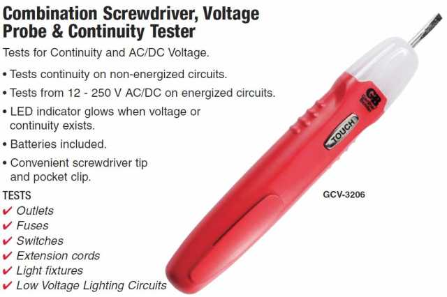 Power leading to outlets but no power ?-gb-screwdriver-probe.jpg
